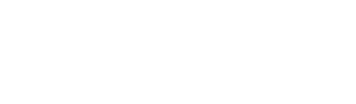 Neil Jones Equestrian, Inc.
